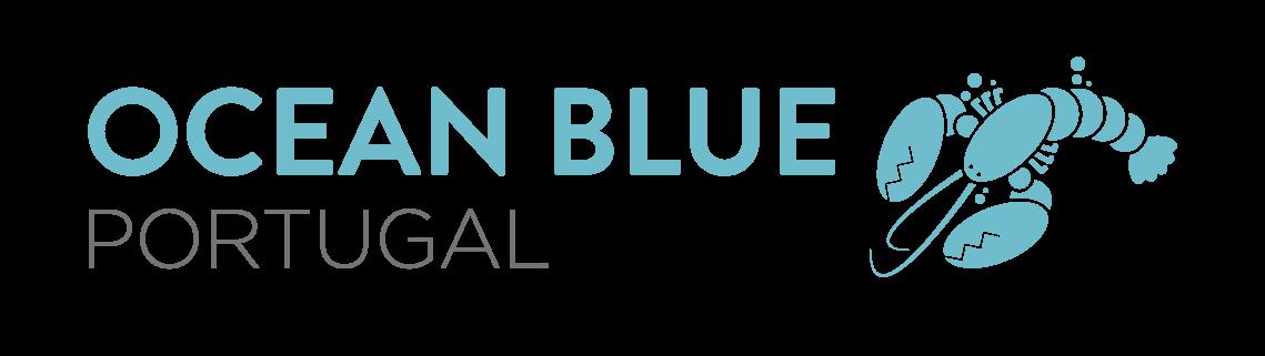 Ocean Blue Portugal