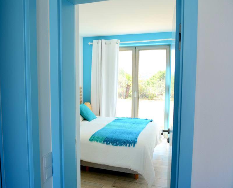 OceanBlue Active Holidays Azul 2 Bedroom Holiday Apartment Algarve Portugal (5)