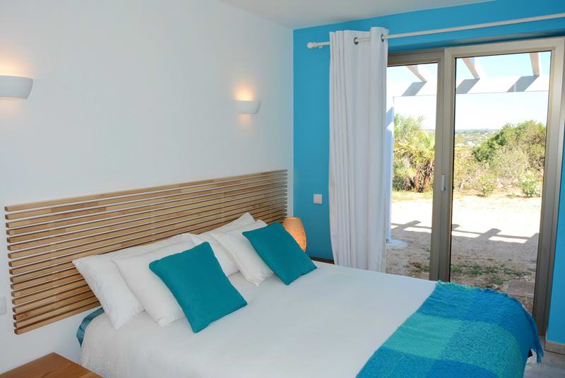 A photo of the Azul Apartment at OceanBlue Active Holidays Azul 2 Bedroom Holiday Apartment Algarve Portugal