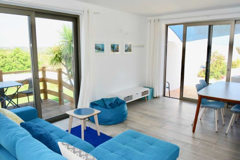 Oceano OceanBlue Active Holidays Oceano 2 Bedroom Holiday Apartment Algarve Portugal (6)