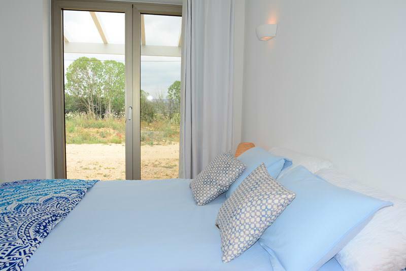 OceanBlue Active Holidays Lagoona 2 Bedroom Holiday Apartment Algarve Portugal (6)