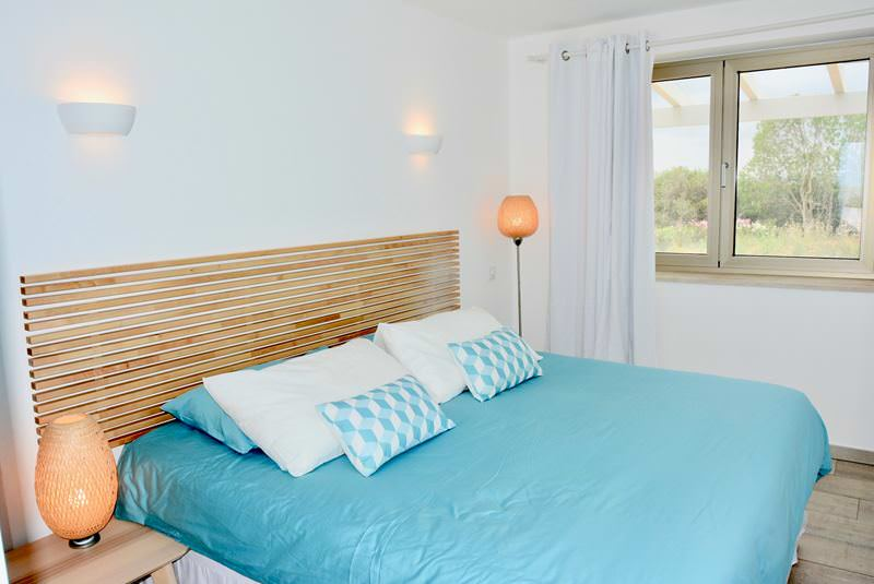 OceanBlue Active Holidays Lagoona 2 Bedroom Holiday Apartment Algarve Portugal (7)