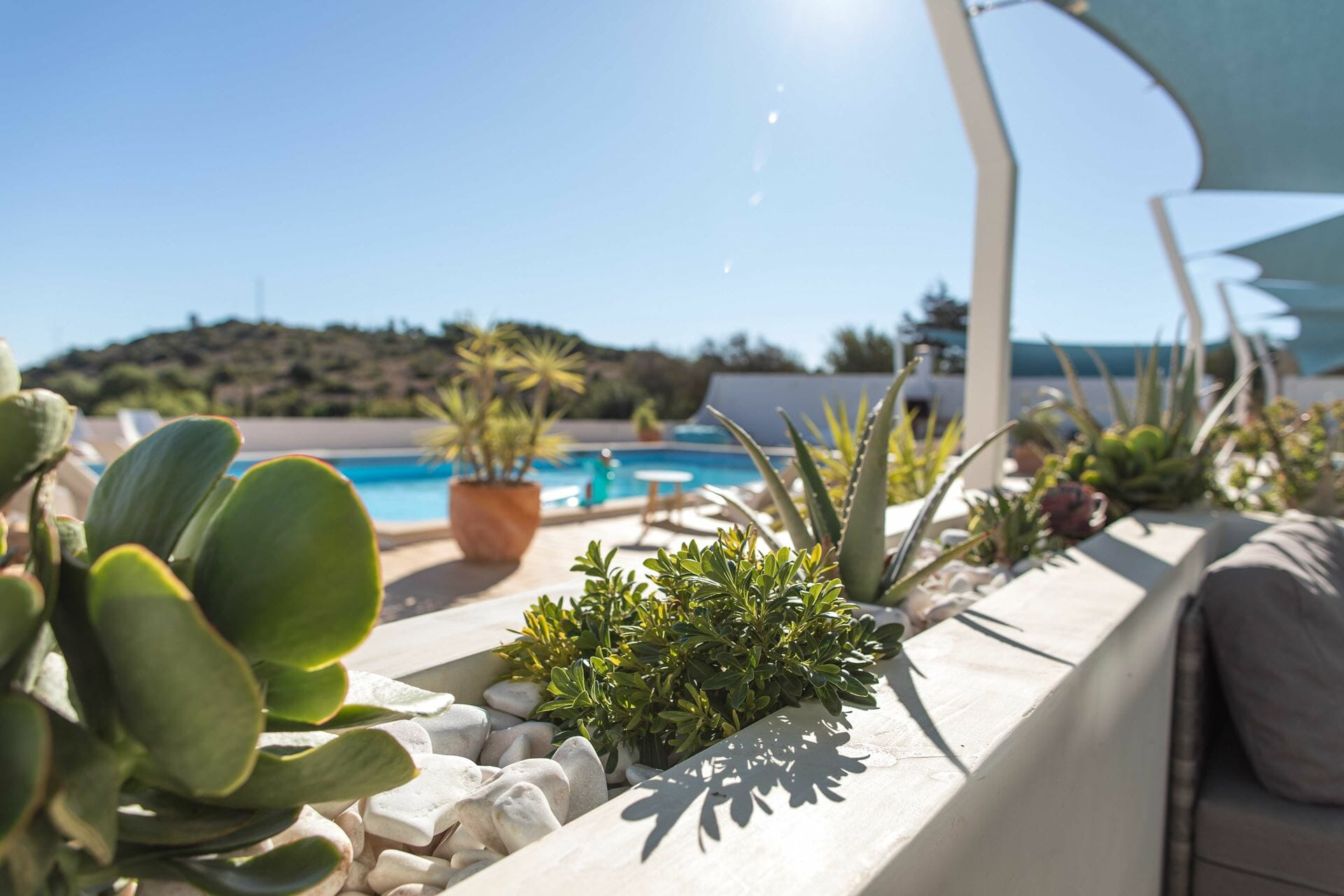 Lagoona 2 Bedroom Apartment (9) Ocean Blue Portugal Active Holidays Algarve