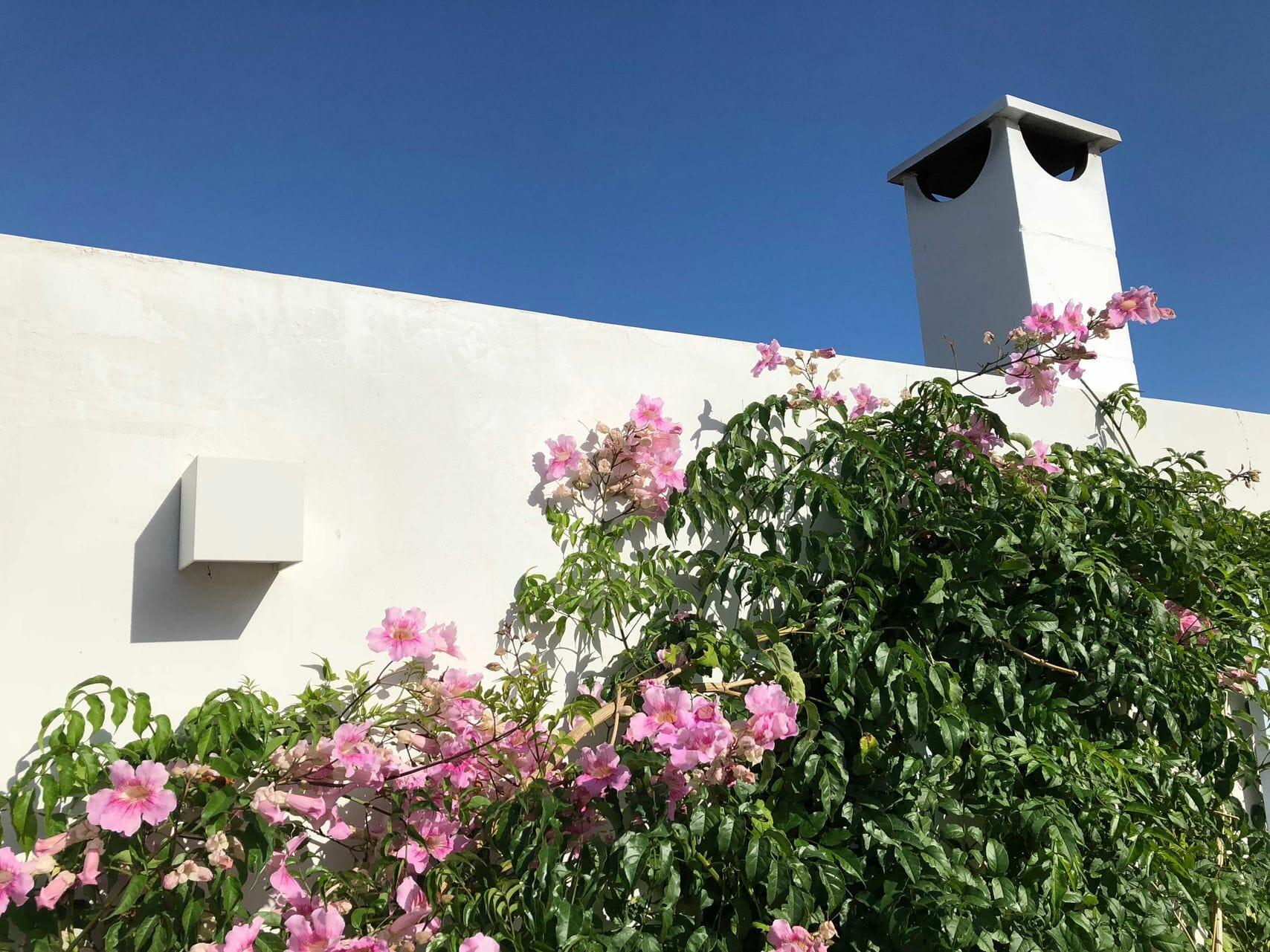 Sapphire 1 Bedroom Apartment (6) Ocean Blue Portugal Active Holidays Algarve