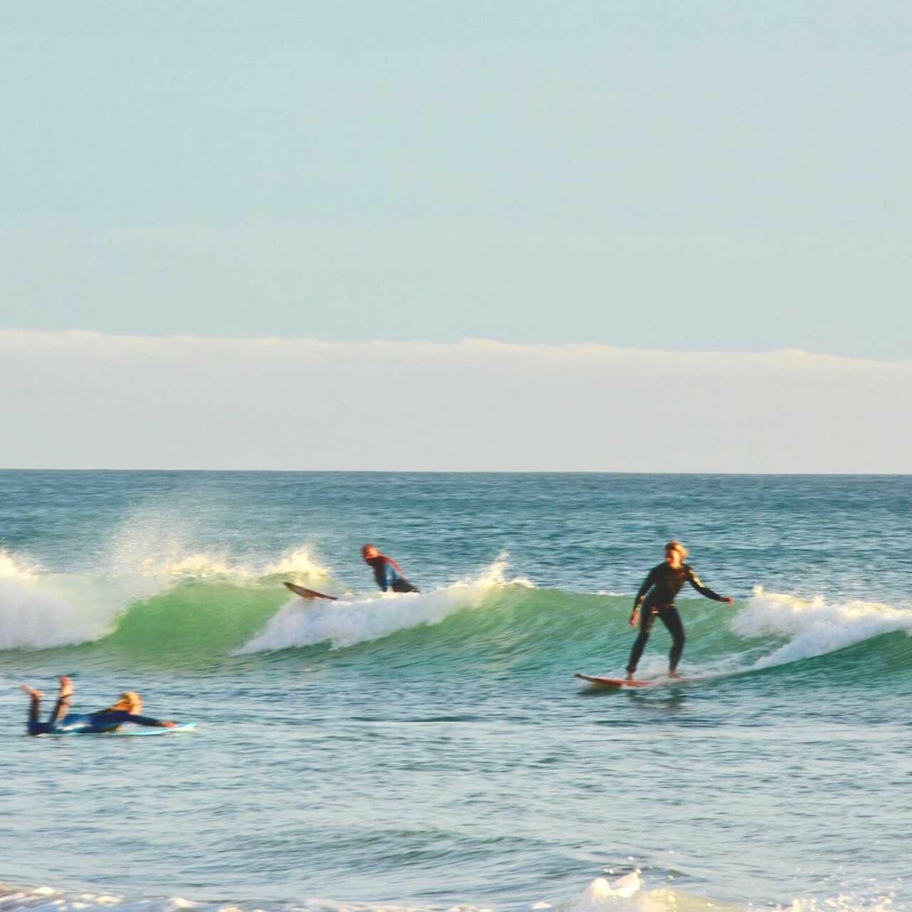 Outdoor Active & Adventure (1)_1 Ocean Blue Portugal Active Holidays Algarve
