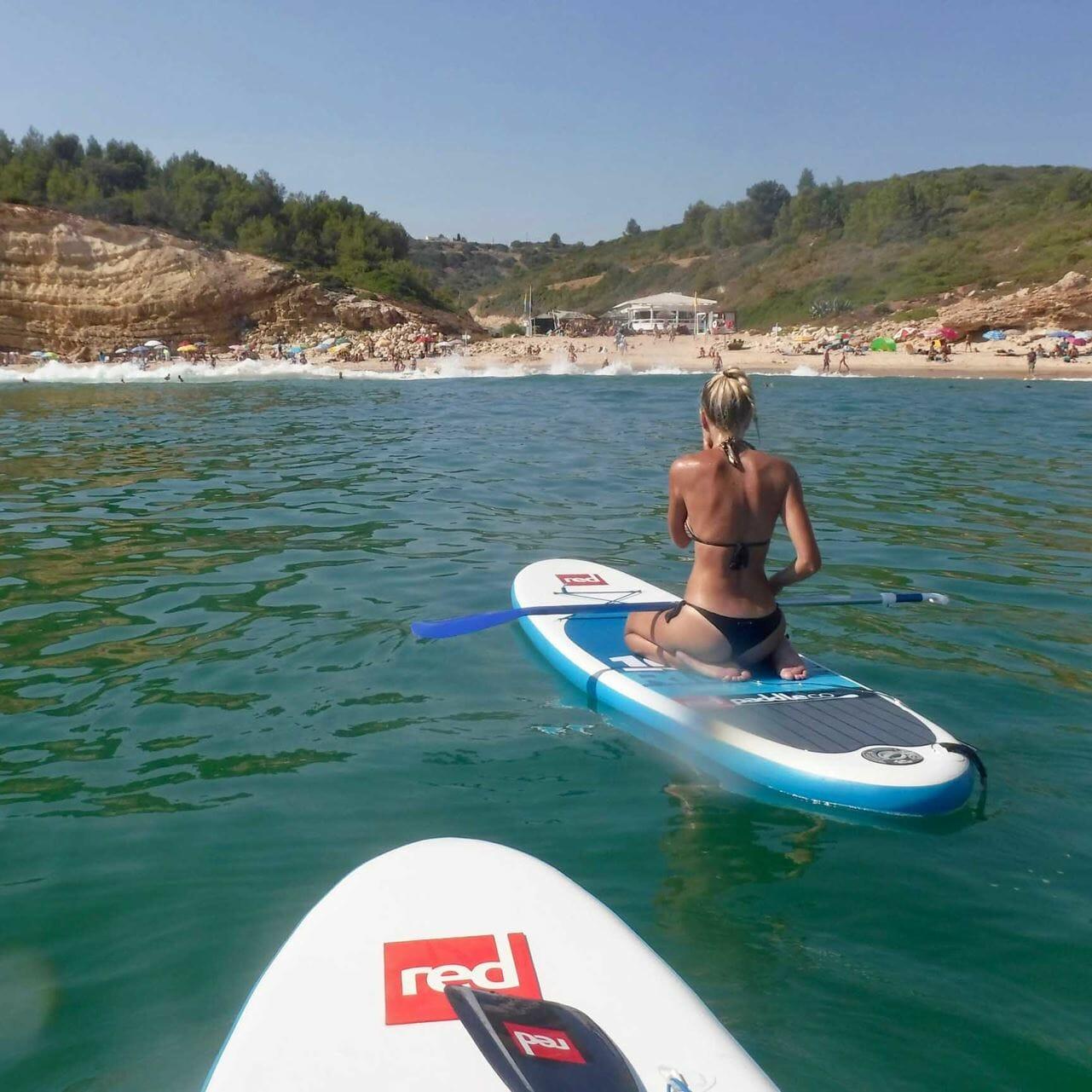 Outdoor Active & Adventure (3)_1 Ocean Blue Portugal Active Holidays Algarve