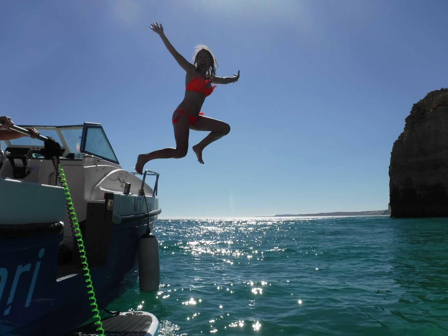 Outdoor Active & Adventure (4)_1 Ocean Blue Portugal Active Holidays Algarve